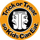 Picture: Trick-or-Treat So Kids Can Eat