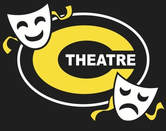 Centerville High School Theatre